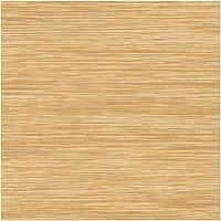 Плитка Grasaro Bamboo G-155/М (400x400, светло-коричневый) -