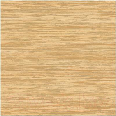 Плитка Grasaro Bamboo G-155/М (400x400, светло-коричневый)