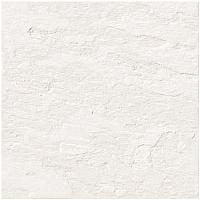 Плитка Grasaro Magma G-120/S (400x400, белый) -