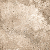 Плитка Grasaro Tivoli G-242/s (400x400, серый) -