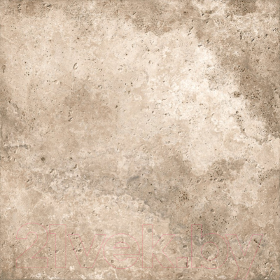 Плитка Grasaro Tivoli G-242/s (400x400, серый)