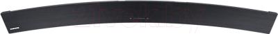 Звуковая панель (саундбар) Samsung HW-M4500 (черный)