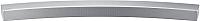 Звуковая панель (саундбар) Samsung HW-MS6501 (серебристый) -
