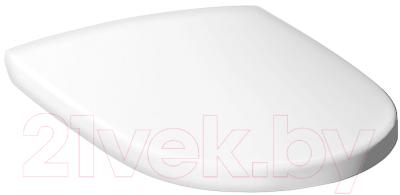 Сиденье для унитаза Gustavsberg Artic (9M16S101)