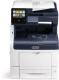 МФУ Xerox VersaLink C405DN -
