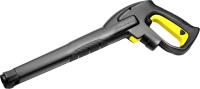 Насадка для минимойки Karcher  Full Control G 180 Q (2.642-889.0) -
