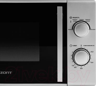 Микроволновая печь Horizont 20MW700-1378BIS -