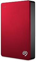 Внешний жесткий диск Seagate Backup Plus 4TB (STDR4000902) -