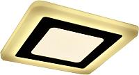 Точечный светильник Truenergy 3+2W 10271 (желтый) -