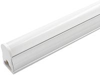 Светильник линейный Truenergy T5 6W 4000K  IP20 10406 (белый) -