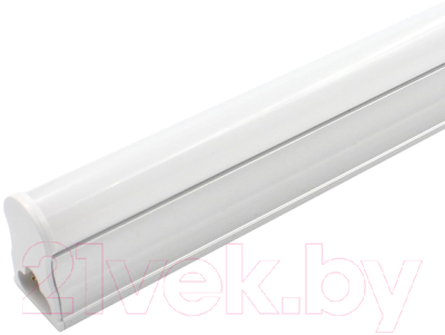 Светильник линейный Truenergy T5 6W 4000K 10406 (белый)