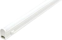 Светильник линейный Truenergy T5 16W 4000K 10410 (белый) -