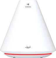 Ультразвуковой увлажнитель воздуха Timberk THU UL 25 (W) -