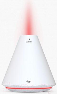 Ультразвуковой увлажнитель воздуха Timberk THU UL 25 (W)