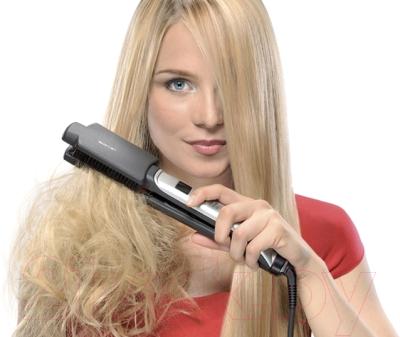 Выпрямитель для волос Valera 100.20/IS