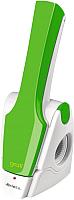 Овощерезка электрическая Ariete 447 (зеленый) -
