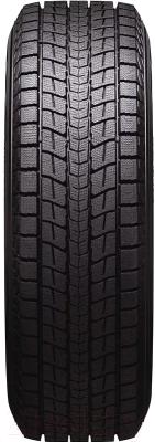 Зимняя шина Dunlop Winter Maxx SJ8 275/55R19 111R
