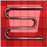 Полотенцесушитель водяной Двин M без полочки 50x100 (1
