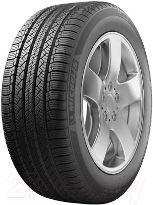 Летняя шина Michelin Latitude Tour HP 275/60R18 111H