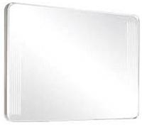 Зеркало для ванной Акватон Валенсия 110 (1A124602VA010) -