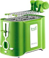 Тостер Ariete 124/12 (зеленый) -