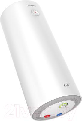 Накопительный водонагреватель Timberk SWH RS1 100 VH