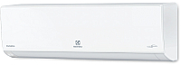 Сплит-система Electrolux EACS/I-07HP/N3 -