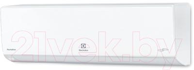 Сплит-система Electrolux EACS/I-07HP/N3