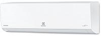 Сплит-система Electrolux EACS/I-24HP/N3 -