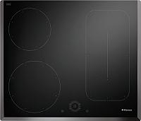 Индукционная варочная панель Hansa BHI68628 -