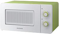 Микроволновая печь Daewoo KOR-5A17 -