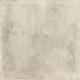 Плитка Grasaro Cemento G-902/MR (600x600, светло-бежевый) -