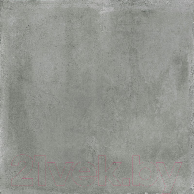 Плитка Grasaro Cemento G-901/MR (600x600, темно-серый)