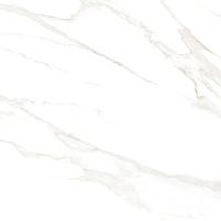 Плитка VitrA Marmori Калакатта K945341 (450x450, белый) -