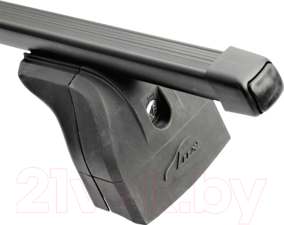 Багажник на крышу Lux 842778