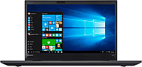 Ноутбук Lenovo ThinkPad T570 (20H90001RT) -