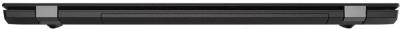 Ноутбук Lenovo ThinkPad T570 (20H90001RT)