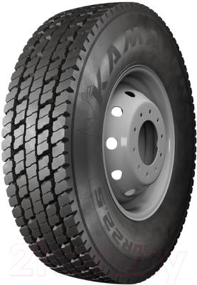 Грузовая шина KAMA NR 202 265/70R19.5 140/138M