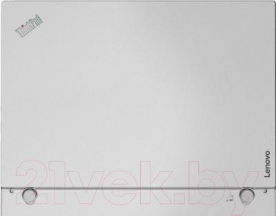 Ноутбук Lenovo ThinkPad T470s (20HF003NRT)