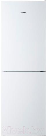 Купить Холодильник с морозильником ATLANT, ХМ 4619-100, Беларусь