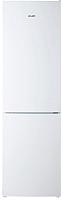 Холодильник с морозильником ATLANT ХМ 4624-101 -