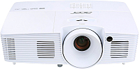 Проектор Acer H6517ABD (MR.JNB11.001) -