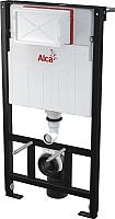 Инсталляция для унитаза Alcaplast Sadroмodul AM101/1000 -