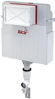 Сливной бачок Alcaplast AM112 Basicмodul -