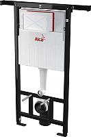 Инсталляция для унитаза Alcaplast Jadroмodul AM102/1120 -