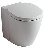 Унитаз напольный Ideal Standard Connect E803401 -