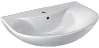 Умывальник Ideal Standard Oceane W407801 -
