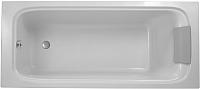 Ванна акриловая Jacob Delafon Elite 170x70 / E6D030RU-00 -