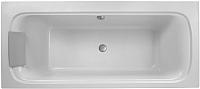 Ванна акриловая Jacob Delafon Elite 180x80 / E6D032RU-00 -