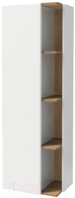Шкаф-пенал для ванной Jacob Delafon Terrace EB1179G-G1C